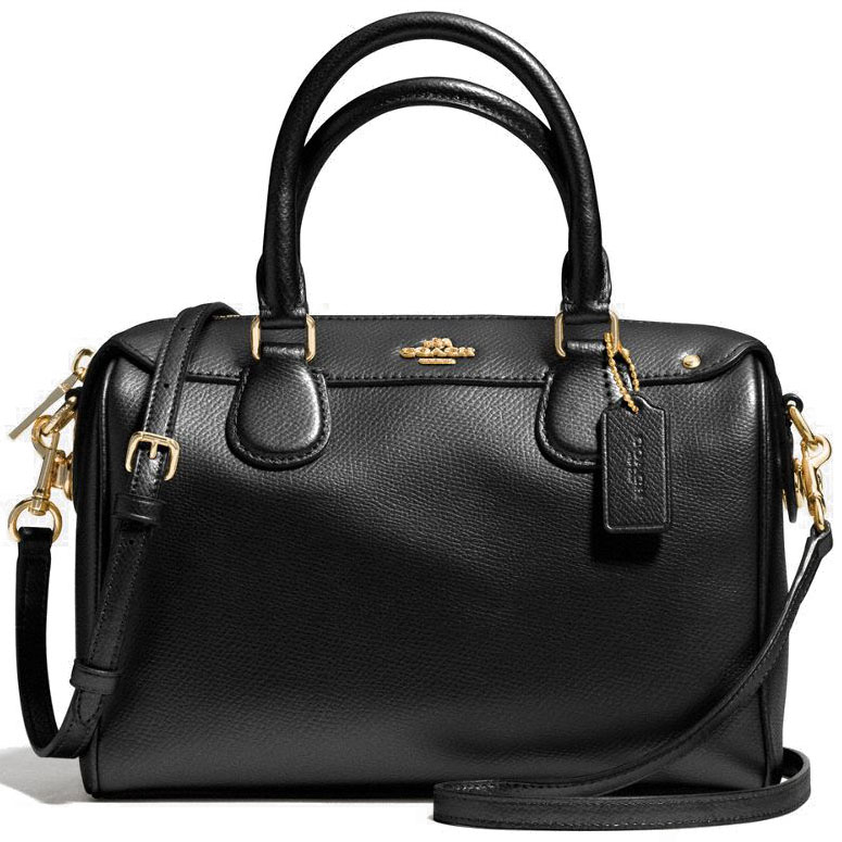 conbihaulase.cf - Here at conbihaulase.cf you can buy discount michael kors ladies bags outlet,michael selma medium satchels cheap and michael kors leather bags new arrivals up to 70% off and with free shipping worldwide.