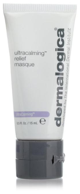 dermalogica plankton masque base how to use