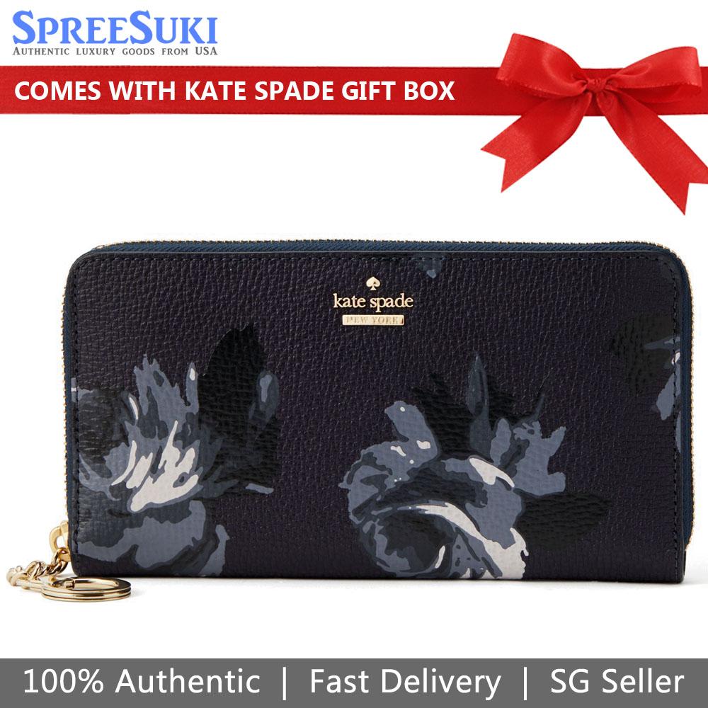 Kate Spade New York Joeley Small Satchel WKRU6281 bundled