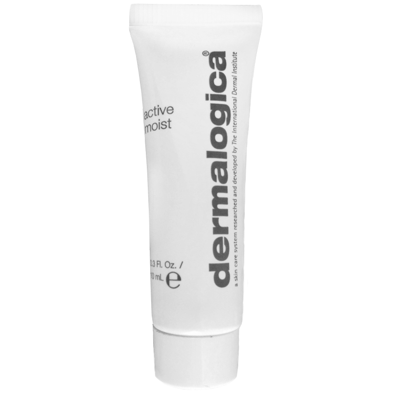 Dermalogica Active Moist 10ml / 0.3oz