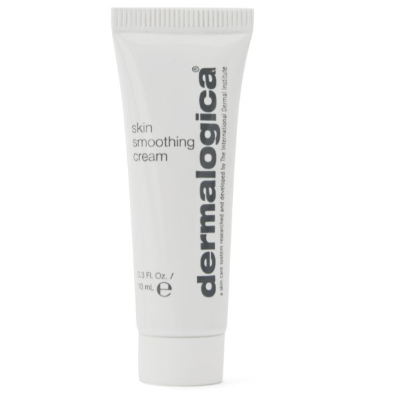 Dermalogica Skin Smoothing Cream 10ml / 0.3oz