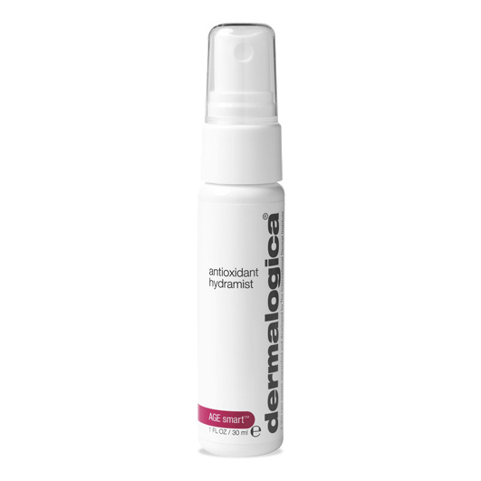 Dermalogica Age Smart Antioxidant Hydramist 30ml / 1oz