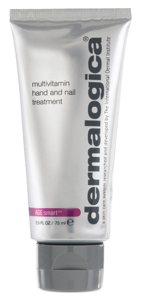 Dermalogica Age Smart Multivitamin Hand And Nail Treatment 75ml / 2.5oz