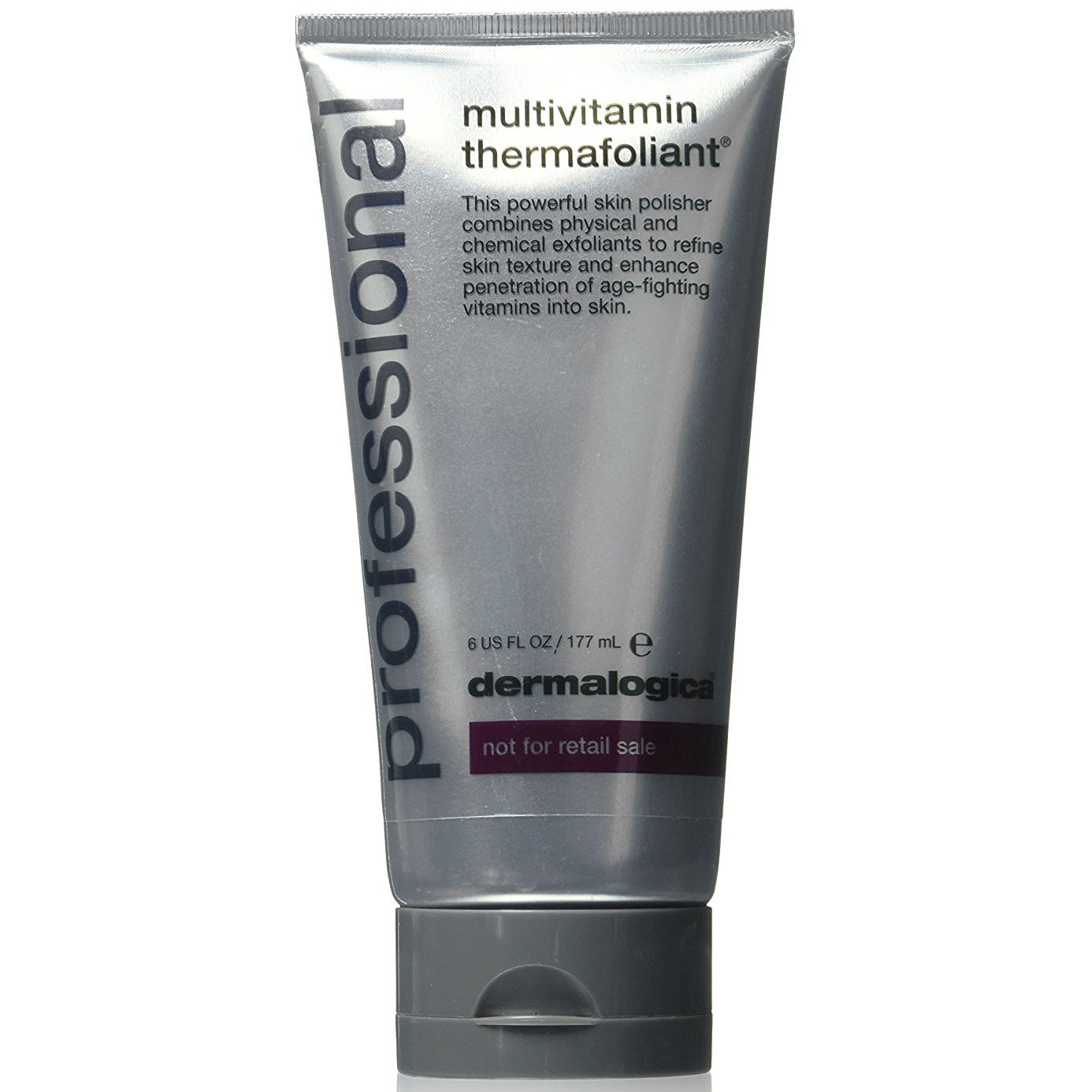 Dermalogica Age Smart Multivitamin Thermafoliant 177ml / 6oz