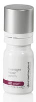 Dermalogica Age Smart Overnight Repair Serum 5ml / 0.17oz