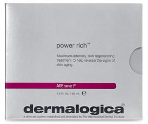 Dermalogica Age Smart Power Rich 10ml / 0.3oz