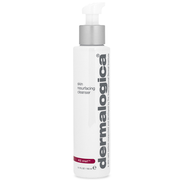 Dermalogica Age Smart Skin Resurfacing Cleanser 150ml / 5.1oz