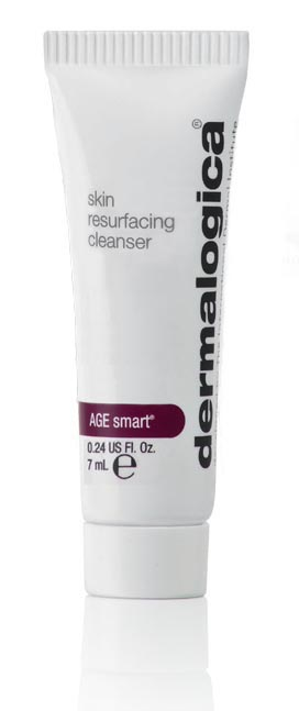 Dermalogica Age Smart Skin Resurfacing Cleanser 7ml / 0.24oz