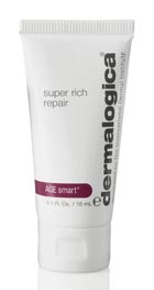 Dermalogica Age Smart Super Rich Repair 15ml / 0.5oz