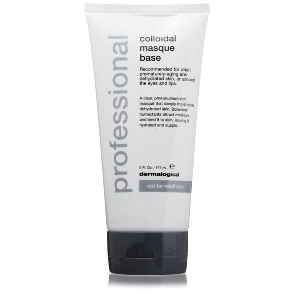 Dermalogica Colloidal Masque Base 177ml / 6oz
