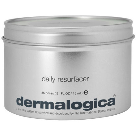 Dermalogica Daily Resurfacer 15ml / 0.5oz