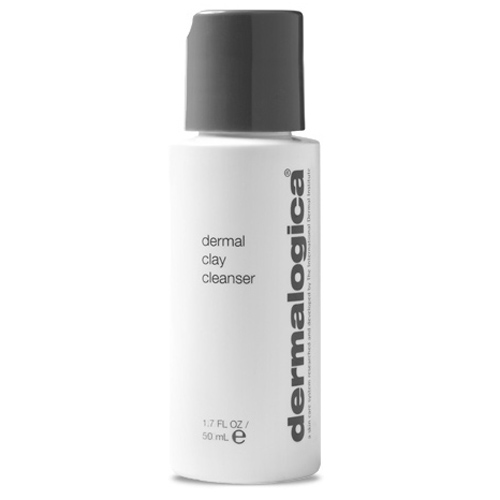 Dermalogica Dermal Clay Cleanser 50ml / 1.7oz
