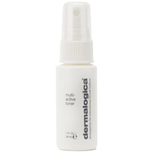 Dermalogica Multi-Active Toner 30ml / 1oz