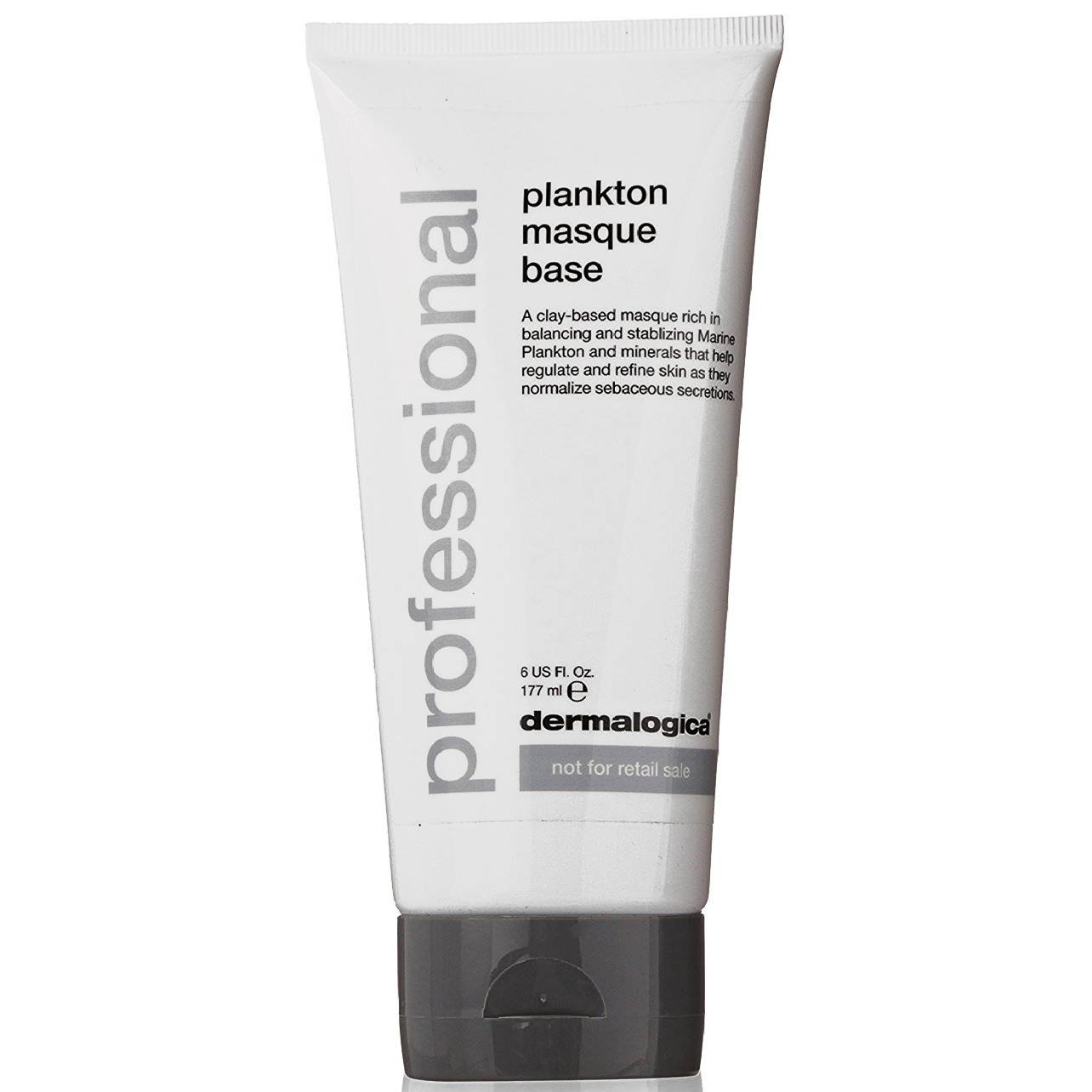 Dermalogica Plankton Masque Base 177ml / 6oz