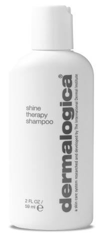 Dermalogica Shine Therapy Shampoo 59ml / 2oz