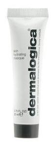Dermalogica Skin Hydrating Masque 22ml / 0.75oz