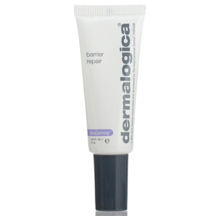 Dermalogica Ultracalming Barrier Repair 10ml / 0.34oz