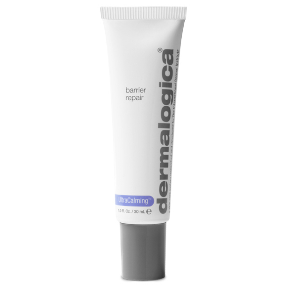Dermalogica Ultracalming Barrier Repair 30ml / 1oz