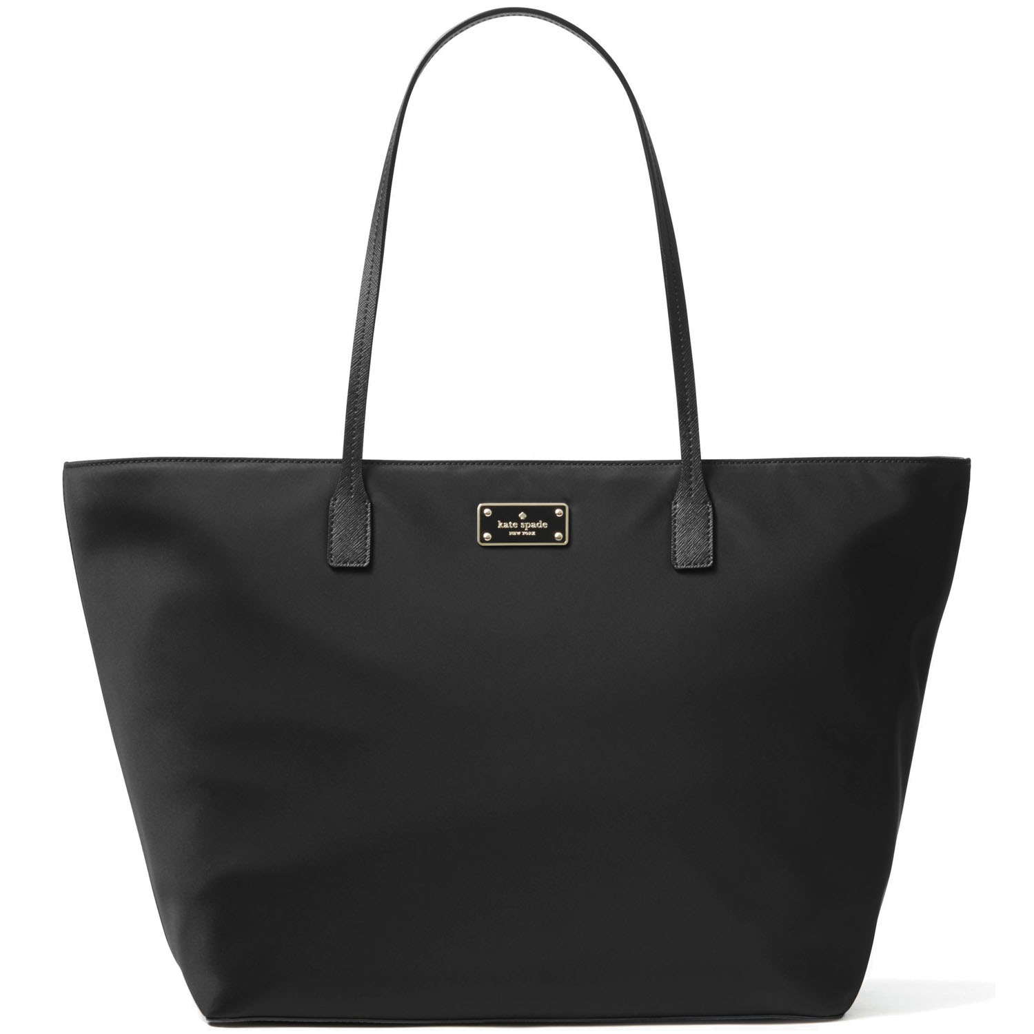 Kate Spade Blake Avenue Margareta Black # WKRU4014