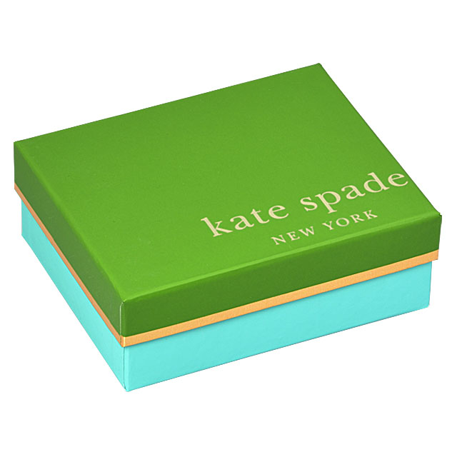 Kate Spade Medium Gift Box For Bags White # GB4