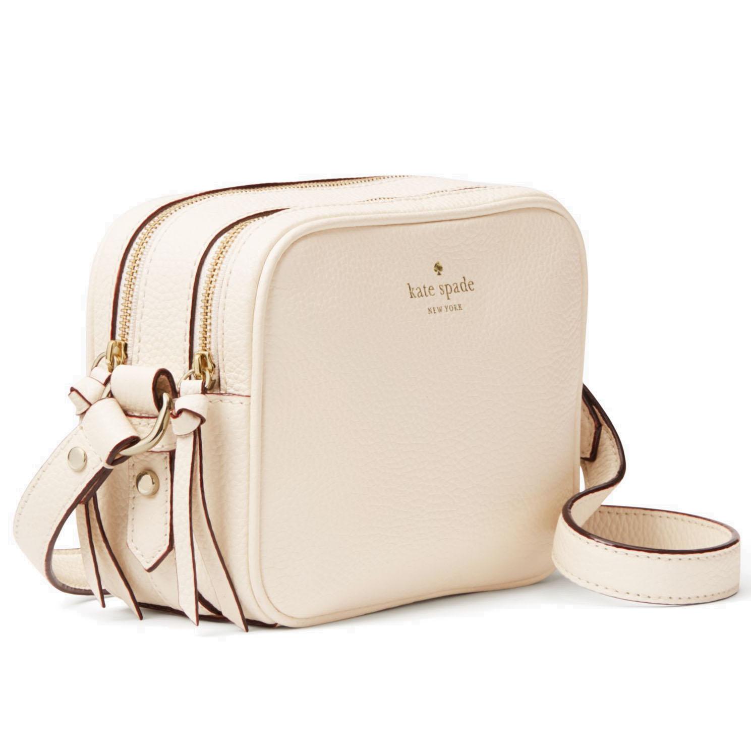 676d638601 clearance mulberry shoulder bag d8527 e3d92  get kate spade mulberry street  pyper crossbody bag cement cream wkru3925 ee4cf 7b0c4