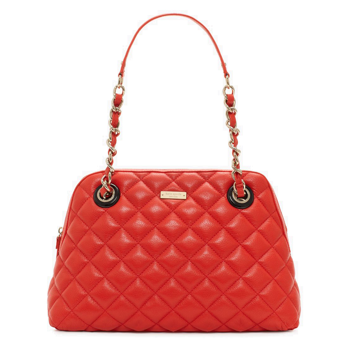 Kate Spade Gold Coast Georgina Maraschino # PXRU3315