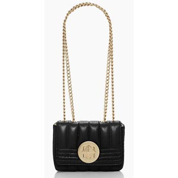 Kate Spade Gold Coast Lily Black # WKRU1934
