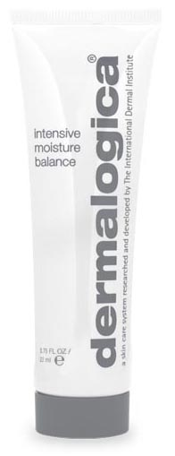 Intensive Moisture Balance, 0.75oz / 22ml