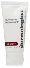 Age Smart Multivitamin Thermafoliant, 0.5oz / 15ml