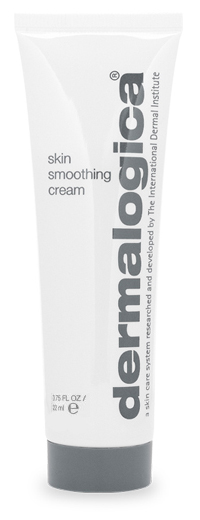 Skin Smoothing Cream, 0.75oz / 22ml
