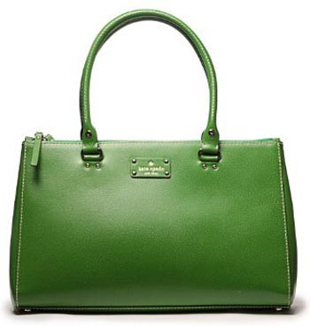 Wellesley Martine Emerald Green